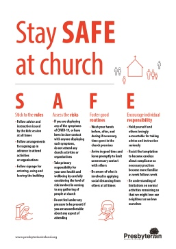 Stay Safe at Church 20200612.pdf