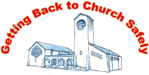 Getting Back to Church Safely.pdf
