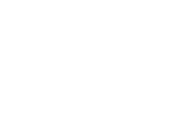 The First Garvagh Boys' Brigade Company meets at Main Street Presbyterian Church   Thursdays - Anchor Boys - 6.30 to 7.45pm  Fridays - Junior Section - 6.00 to 7.30pm  Company Section - 7.30 to 10.00pm